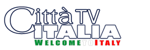 Città Italia TV – La TV delle grandi passioni