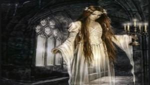 fantasma-castello