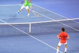 Rafael+Nadal+2012+Australian+Open+Day+11+k1o6qd4N1Rdl