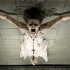 The-Last-Exorcism-Liberaci-dal-male-4-clip-tratte-dallhorror-Lultimo-esorcismo-2