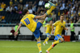 ibrahimovic_svezia_getty