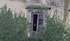 palazzo-caracciolo-fantasma-1